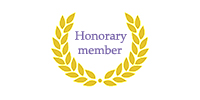 Honorary members