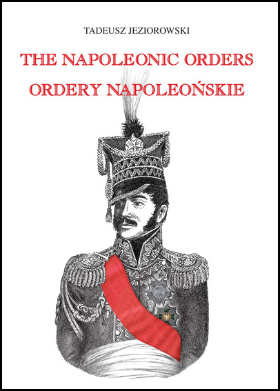 Orders in the Napoleonic era